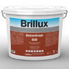 Brillux Betonfinish 839