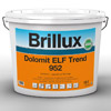 Brillux Dolomit ELF Trend 952