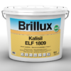 Brillux Kalisil ELF 1809
